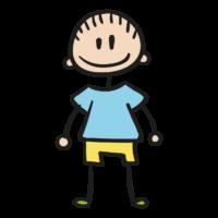 kid2-01